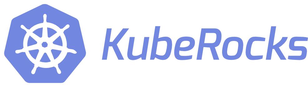 KubeRocks